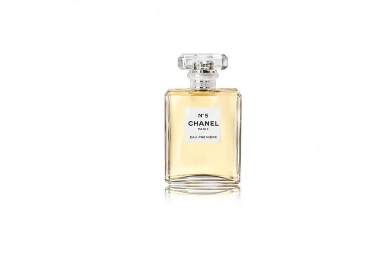 Chanel n.5 Eau Premiere