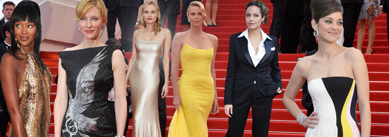 COVER cannes best dressed di sempreDESKTOP