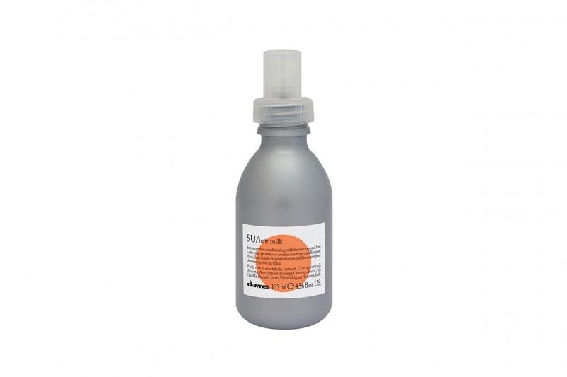 Davines Essential Haircare SU Hair Milk
