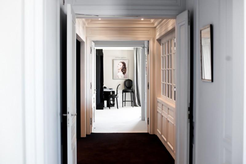 Dior Suite Cannes (3 di 10)