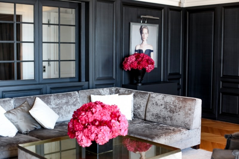 Dior Suite Cannes (6 di 10)