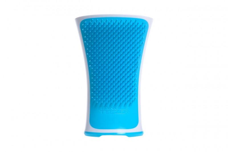 Doppie punte: Tangle Teezer Aqua Splash