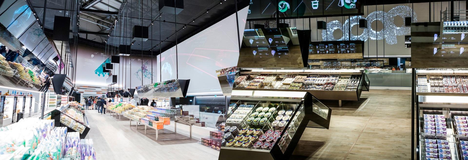 Expo-Milano-2015-la-spesa-del-domani-nel-supermercato-del-futuro