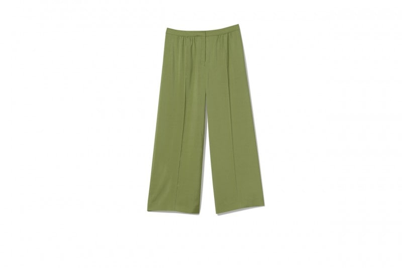 GIADA Primavera Estate 2015 crop pant (3)