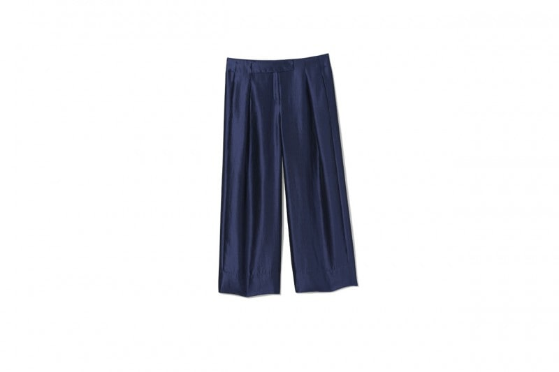 GIADA Primavera Estate 2015 crop pant (4)