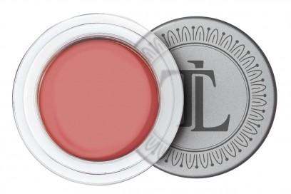 I migliori blush dell'estate 2015: Flamingo Fard Crema Pêche di T.LeClerc