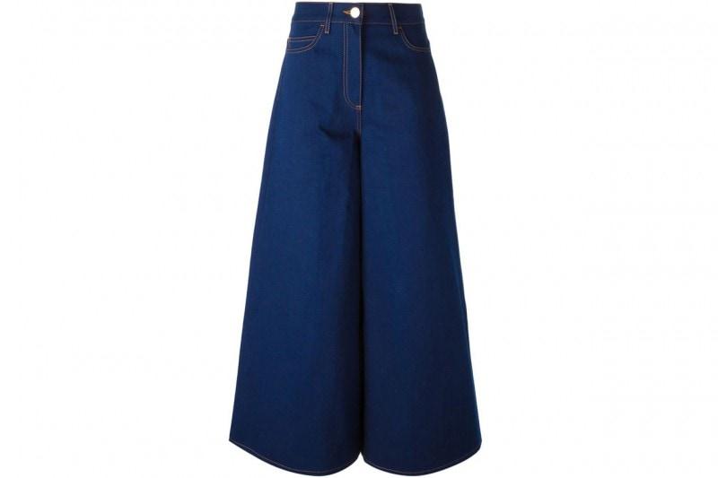 Jeans: Valentino