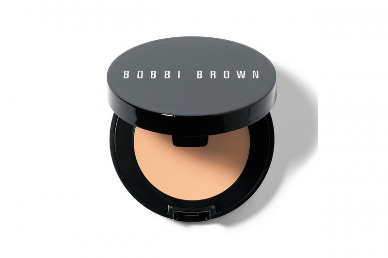 Kate Middleton make up: Bobbi Brown Corrector