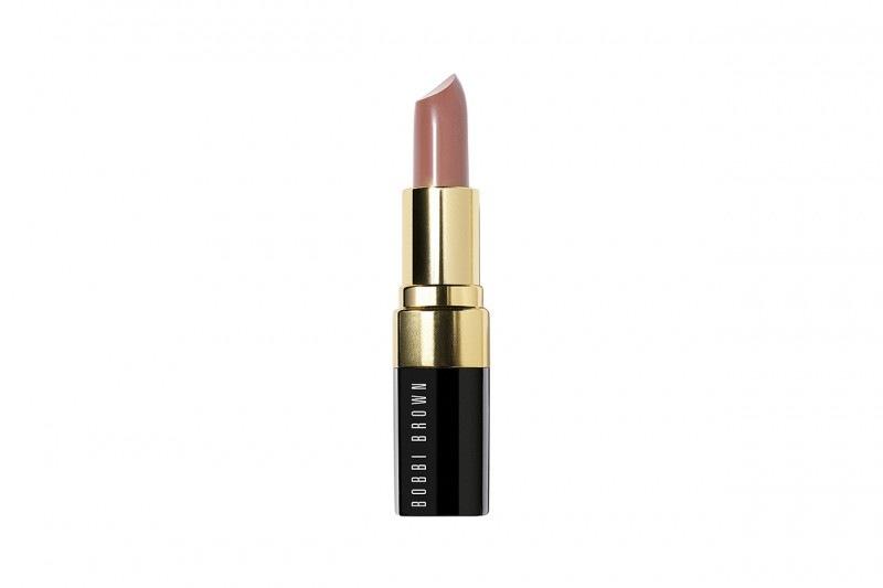 Kate Middleton make up: Bobbi Brown Lip Color Sandwash Tulle