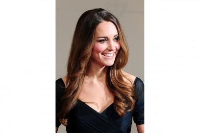 Kate Middleton make up: matita occhi verde smeraldo