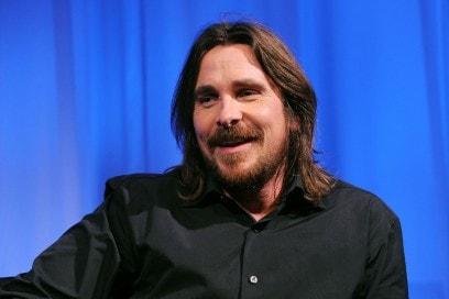 L'ira di Christian Bale