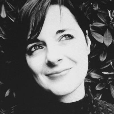 Laura Frigerio