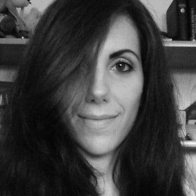 Laura Finoia