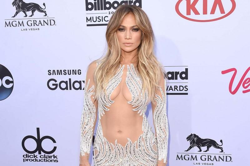 Lo snobismo di Jennifer Lopez