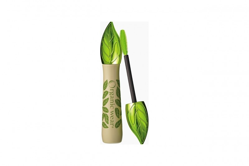 Mascara bio: Physicians Formula Organic wear 100% Natural Origin Mascara