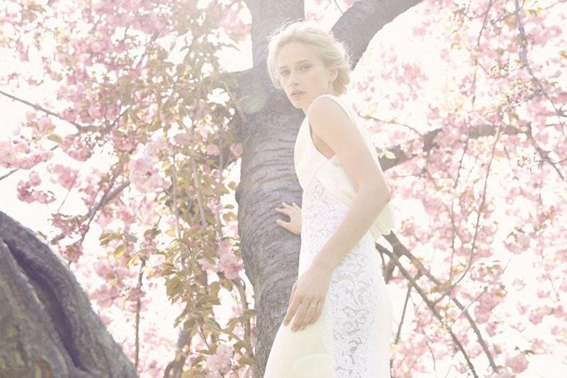 Moda Bridal 1