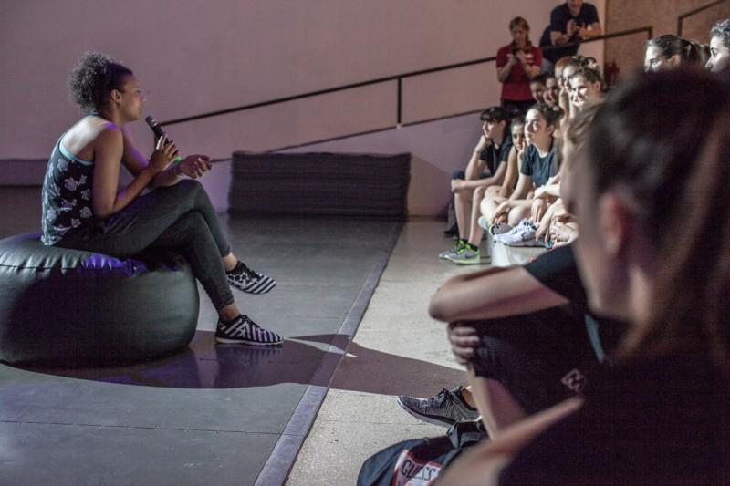 Nike Ntc Pelota ©Goingnowheretakestime 135