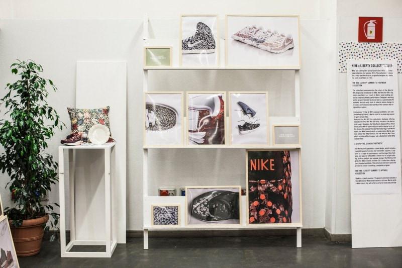 Nike Ntc Pelota ©Goingnowheretakestime 49