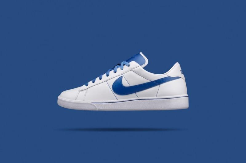 NikeCourt Tennis Classic x Colette 1 41380
