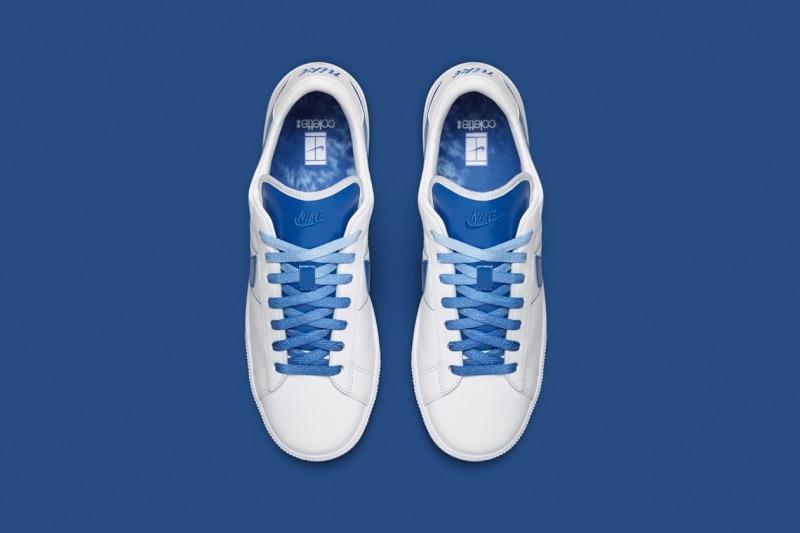 NikeCourt Tennis Classic x Colette 2 41381