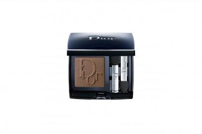 Ombretti per occhi marroni: Dior Diorshow Mono 566 Panama