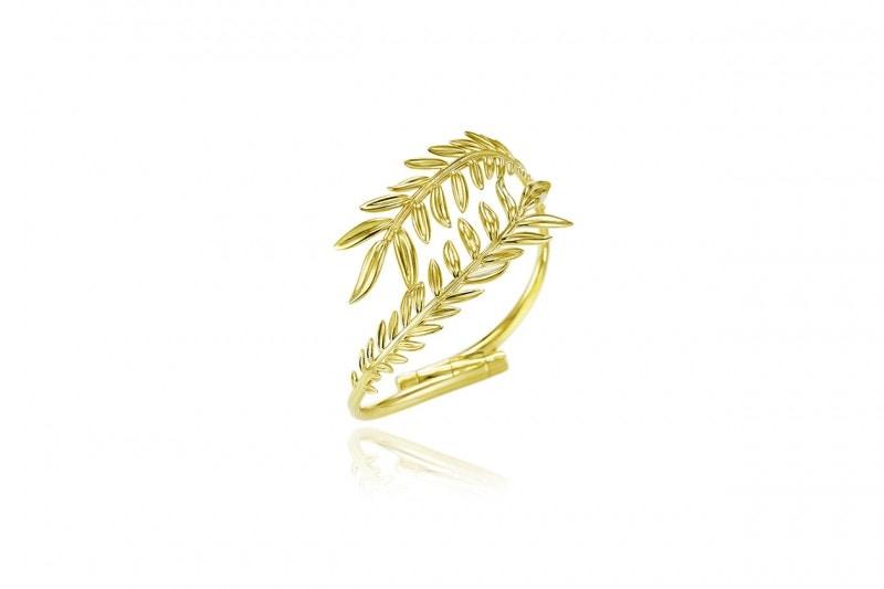 Palme Verte bracelet 859773 0001
