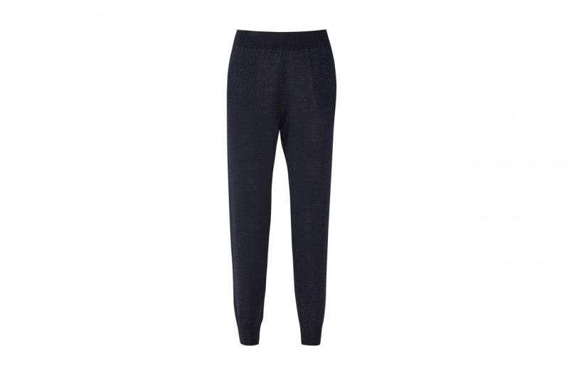 Pantaloni della Tuta: Stella McCratney