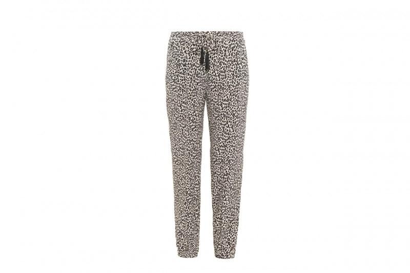 Pantaloni della tuta: MAX MARA