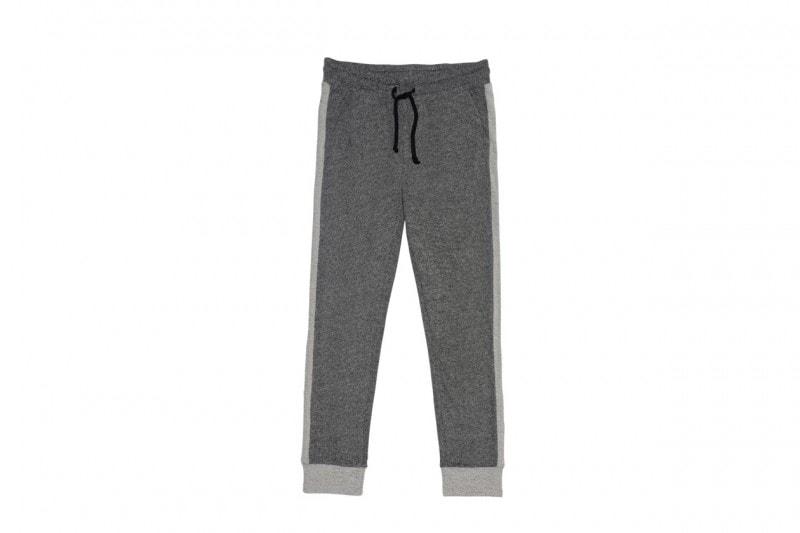 Pantaloni della tuta: REIKO