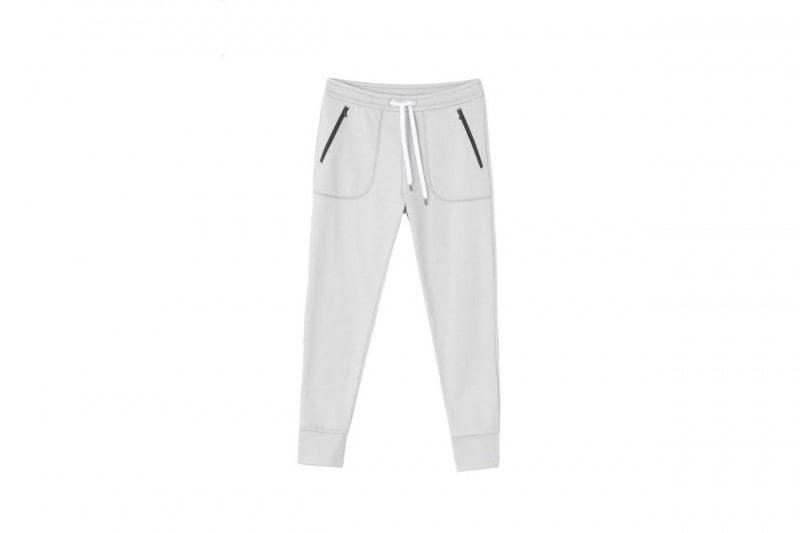 Pantaloni della tuta: TATRAS