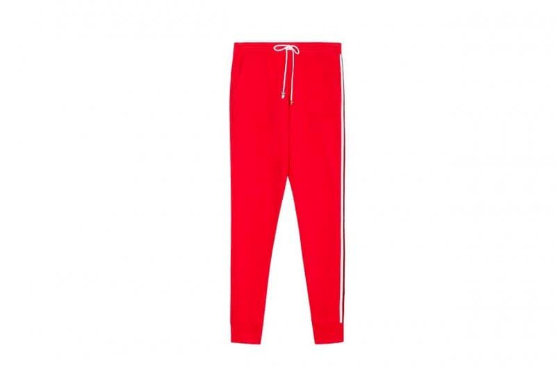 Pantaloni della tuta: TWIN-SET SIMONA BARBIERI