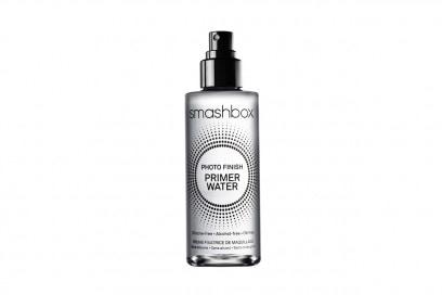 Primer viso pelle grassa: Smashbox Photo Finish Primer Water