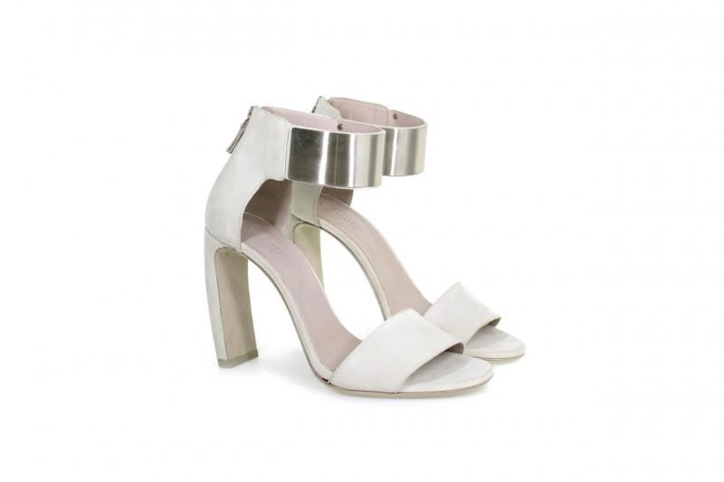 Scarpe da cerimonia: le scarpe da indossare a un matrimoniovic matie