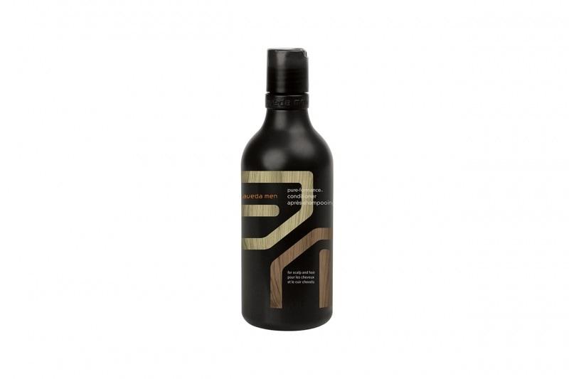 Shampoo e balsami per lui: Aveda Men Pure Formance Conditioner
