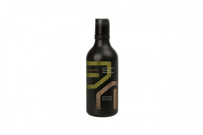 Shampoo e balsami per lui: Aveda Men Pure Formance Shampoo
