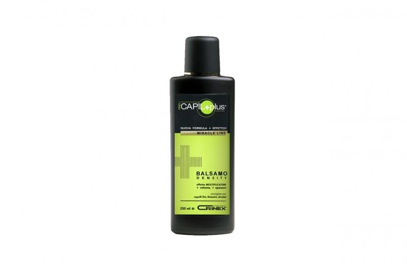 new arrive amazing price low price I migliori prodotti anticaduta capelli uomo – Сapelli Colorati