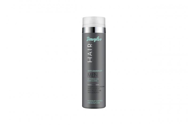 Shampoo e balsami per lui: Douglas Hair Men Shampoo Antiforfora