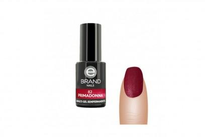 Smalti semipermanenti unghie: Ebrand Nails