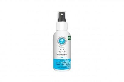 Spray viso idratante: PHB Optimum Hydration Tonico Ylang Ylang