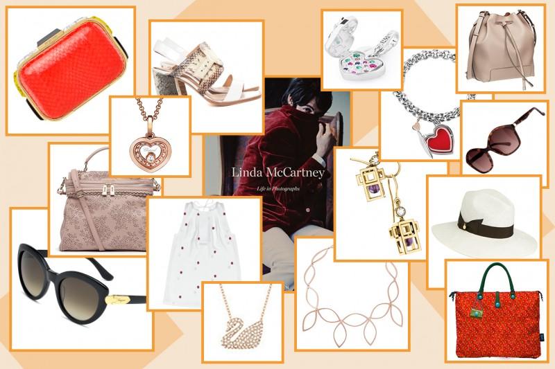 #Toplist 20 idee regalo per la festa della mamma