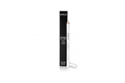 Trucco labbra: KIKO Invisible Lip Liner