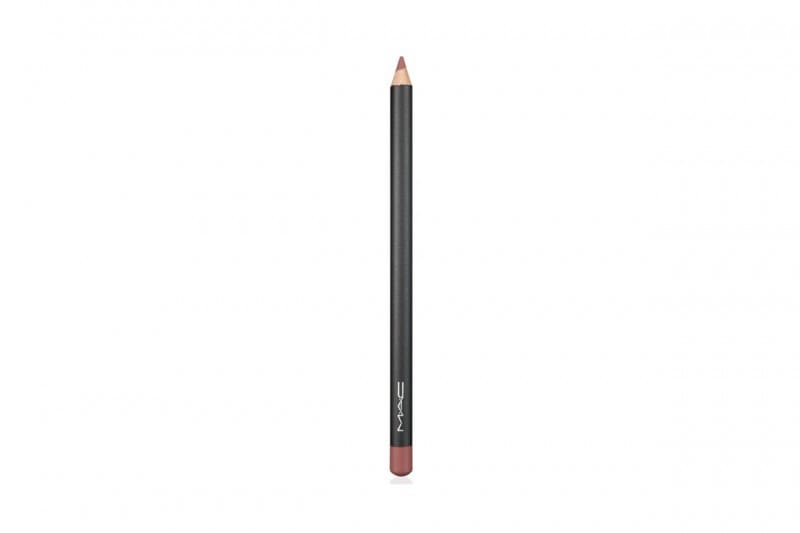 Trucco labbra: MAC Cosmetics Lip Pencil Whirl