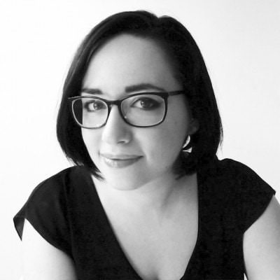 Valeria Garbo