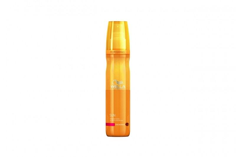 Wella Professionals Sun Spray Protettivo