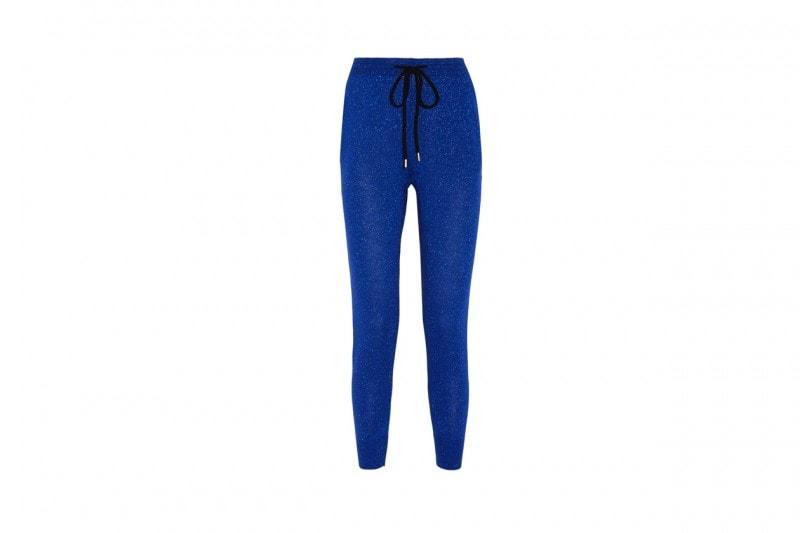 Pantaloni jogging: Markus Lupfer
