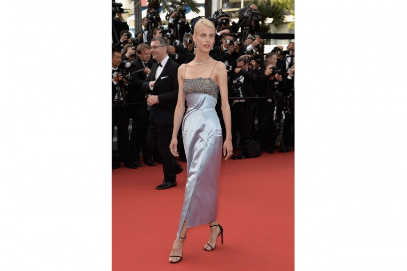 cannes 2015: aymeline valade