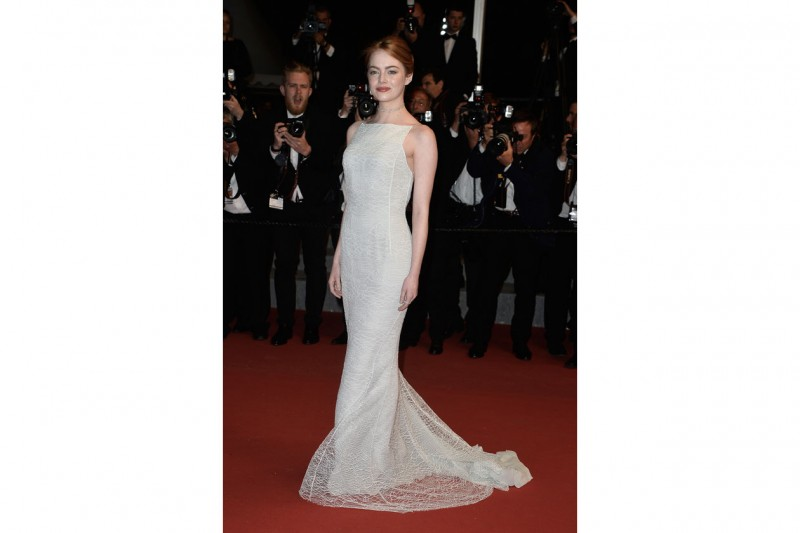 cannes 2015: emma stone