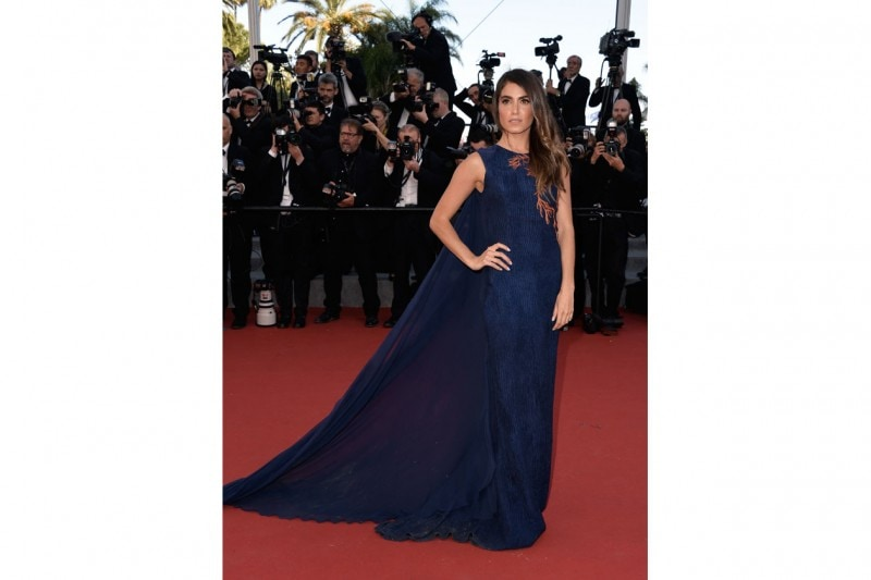 cannes 2015: nikki reed