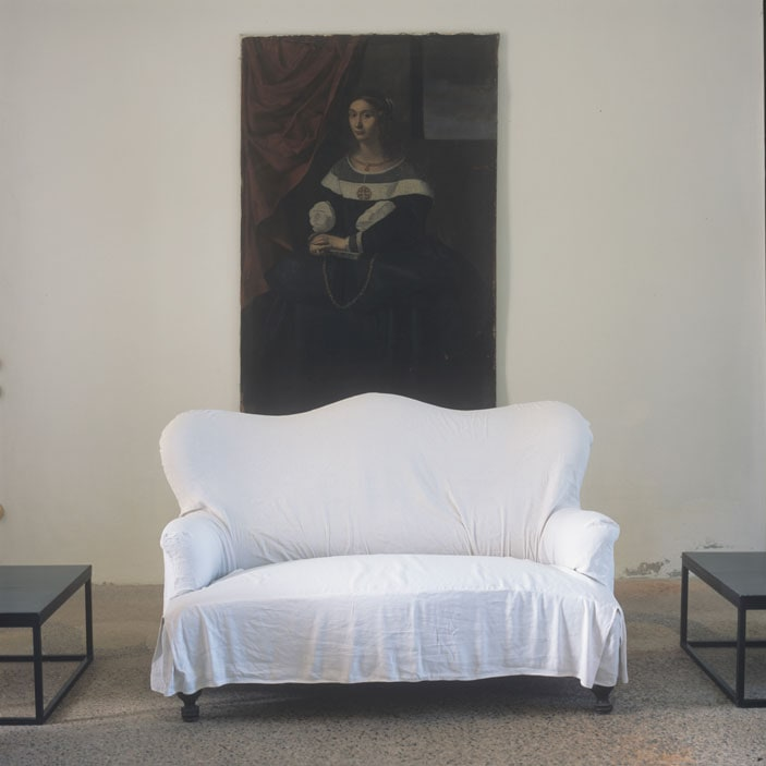casa Piacenza Marina Sinibaldi Benatti 01