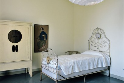 casa Piacenza Marina Sinibaldi Benatti 02